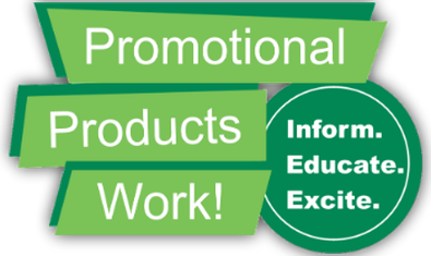 PROMO PRODUCTS INFOGRAPHIC IMAGE